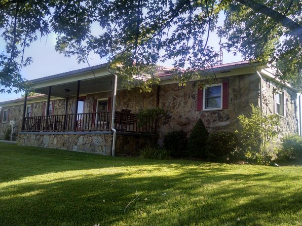 3 bed 2 bath Single Family at 6285 Georgetown Rd Owenton, KY, 40359 is for sale at 80k - 1 of 33