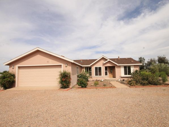 3 bed 2 bath Mobile / Manufactured at 6981 S Elmer Loop Hereford, AZ, 85615 is for sale at 122k - 1 of 46