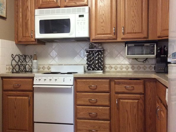 2 bed 1 bath Condo at 2419 Damman Dr Midland, MI, 48640 is for sale at 55k - 1 of 26