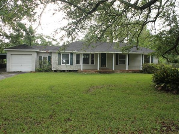 4 bed 2 bath Single Family at 1795 Concord St Vidor, TX, 77662 is for sale at 71k - 1 of 10