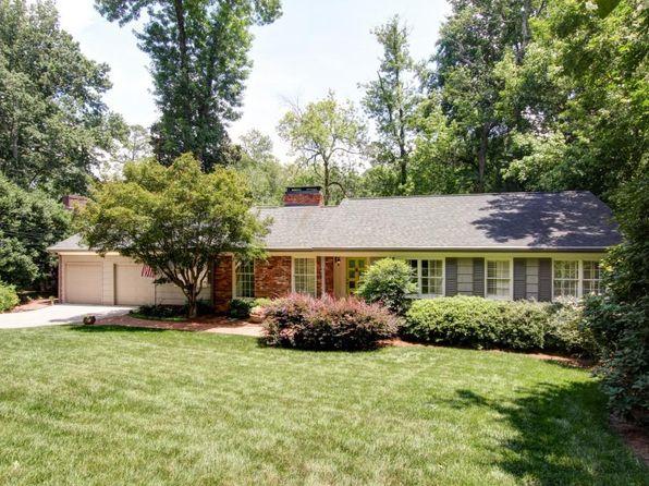 4 bed 3 bath Single Family at 412 Broadland Rd NW Atlanta, GA, 30342 is for sale at 875k - 1 of 22