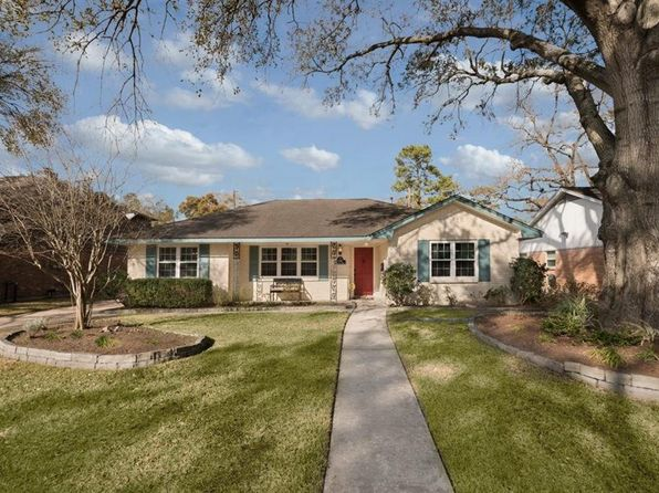 2 bed 2 bath Single Family at 1142 Thornton Rd Houston, TX, 77018 is for sale at 420k - 1 of 18