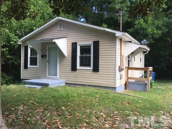 3 bed 3 bath Single Family at 209/301 Bell St Durham, NC, 27707 is for sale at 89k - 1 of 7