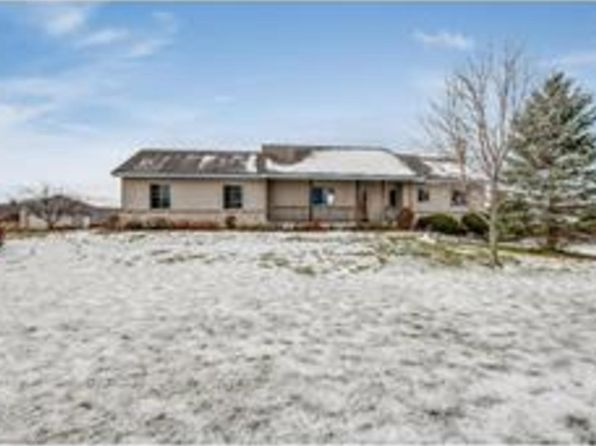 4 bed 4 bath Single Family at 10375 150th Ave Foreston, MN, 56330 is for sale at 240k - 1 of 24
