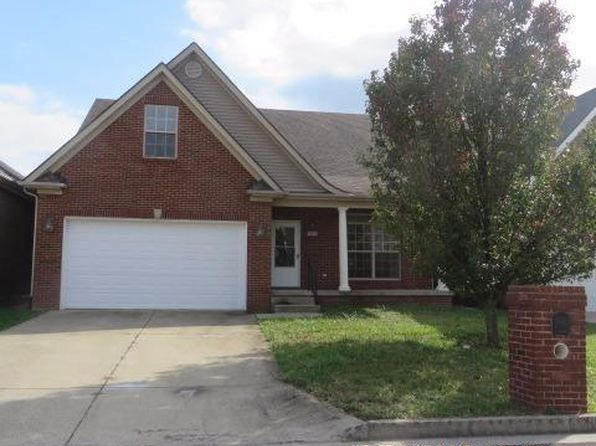 3 bed 3 bath Single Family at 107 Teakwood Ct Winchester, KY, 40391 is for sale at 180k - 1 of 15