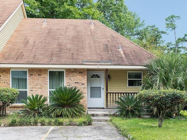2 bed 2 bath Single Family at 122 Napoleon Ave Slidell, LA, 70460 is for sale at 59k - 1 of 10