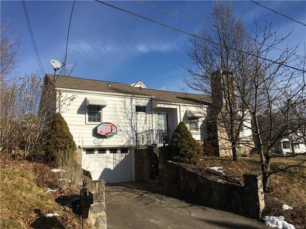 2 bed 2 bath Single Family at 75 JAMES ST DANBURY, CT, 06810 is for sale at 235k - 1 of 20