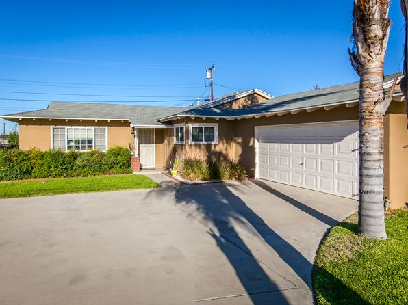 3 bed 2 bath Single Family at 5420 OSBUN RD SAN BERNARDINO, CA, 92404 is for sale at 252k - 1 of 18