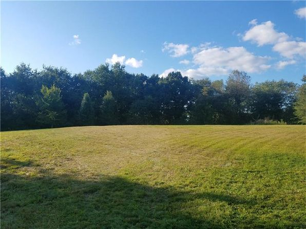 null bed null bath Vacant Land at 120 Woodberry Rd Baden, PA, 15005 is for sale at 90k - 1 of 25
