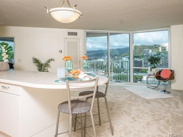 2 bed 2 bath Townhouse at 801 S King St Honolulu, HI, 96813 is for sale at 620k - 1 of 22