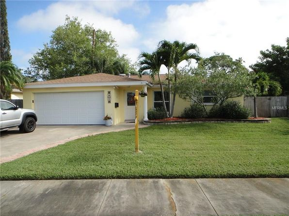 3 bed 2 bath Single Family at 1735 Connecticut Ave NE Saint Petersburg, FL, 33703 is for sale at 315k - 1 of 22