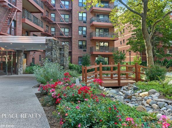 1 bed 1 bath Cooperative at 8710 51st Ave Elmhurst, NY, 11373 is for sale at 365k - 1 of 5