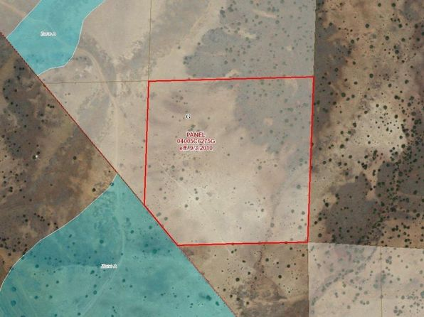null bed null bath Vacant Land at  Unassigned Ash Fork, AZ, 86320 is for sale at 33k - google static map