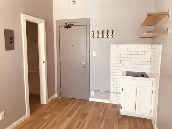 Cheap Apartments For Rent In Los Angeles Ca Zillow