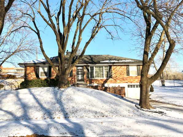 3 bed 2 bath Single Family at 4701 N Cleveland Ave Kansas City, MO, 64117 is for sale at 159k - 1 of 40