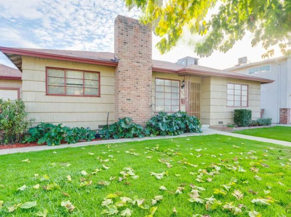 3 bed 1 bath Single Family at 3801 Apache Ave Bakersfield, CA, 93309 is for sale at 160k - 1 of 17