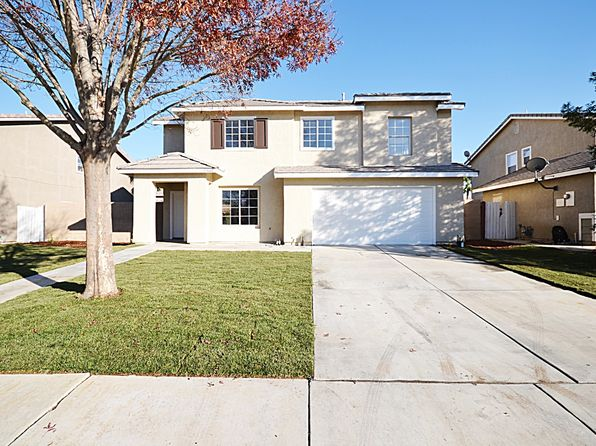5 bed 3 bath Single Family at 37688 Tamara Pl Palmdale, CA, 93550 is for sale at 350k - 1 of 27