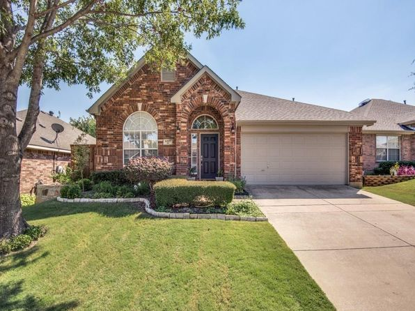 3 bed 2 bath Single Family at 5017 Stonecrest Dr Mc Kinney, TX, 75071 is for sale at 290k - 1 of 21