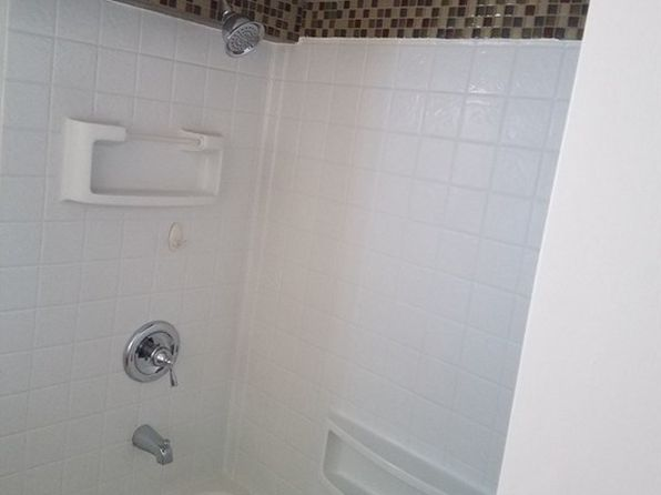 2 bed 1 bath Mobile / Manufactured at 716 N Grand Ave Covina, CA, 91724 is for sale at 17k - 1 of 19