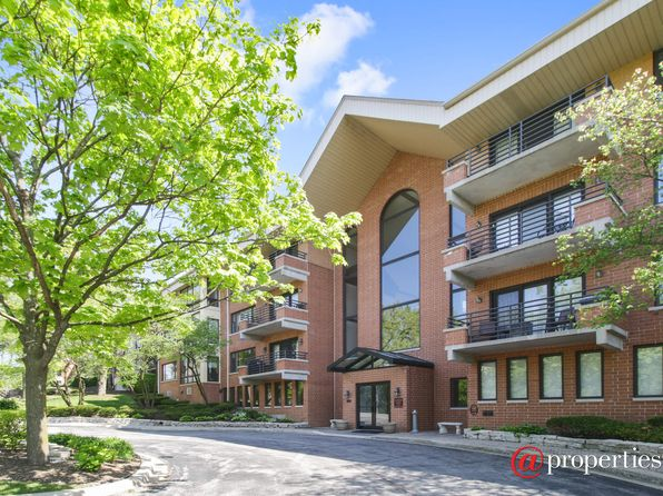 2 bed 3 bath Condo at 3525 S Cass Ct Oak Brook, IL, 60523 is for sale at 420k - 1 of 20