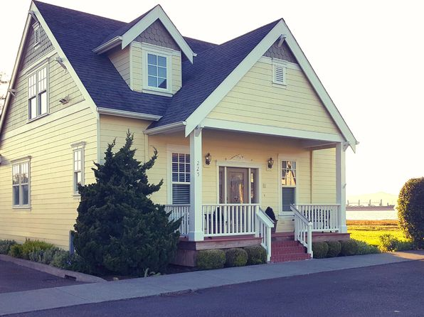 2 bed 3 bath Single Family at 225 23rd St Astoria, OR, 97103 is for sale at 430k - 1 of 19
