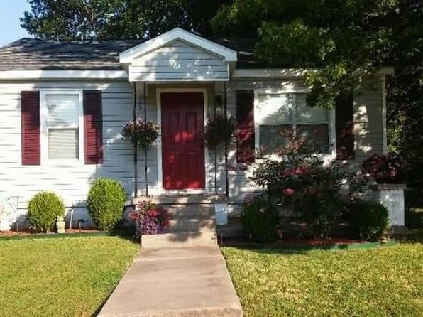3 bed 1 bath Single Family at 2032 N 13th St Fort Smith, AR, 72904 is for sale at 57k - 1 of 16