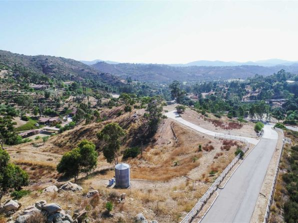 null bed null bath Vacant Land at 14650 Valleyview Road 0 Poway, CA, 92064 is for sale at 849k - 1 of 25