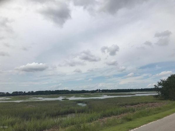 null bed null bath Vacant Land at 6 & 10 Old Smugglers Wharf Ln St. Helena Island, SC, 29920 is for sale at 125k - 1 of 7