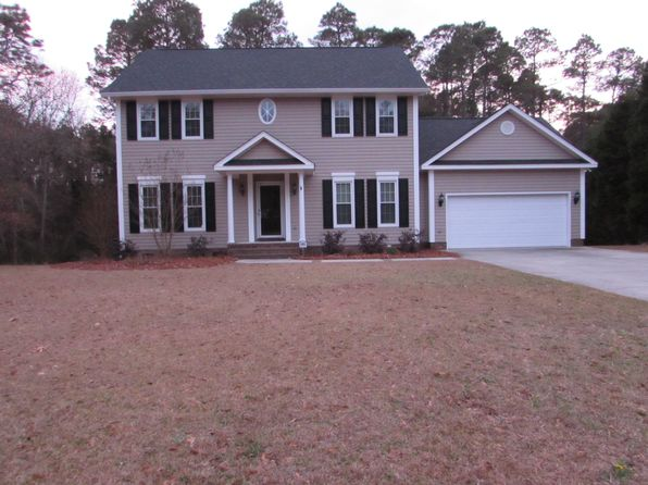 4 bed 3 bath Single Family at 1211 Crooked Creek Dr Hartsville, SC, 29550 is for sale at 215k - 1 of 23