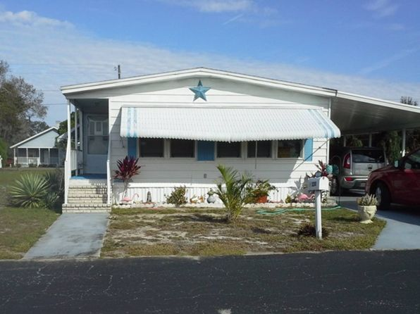 2 bed 2 bath Mobile / Manufactured at 220 Greenhaven W 220 Dundee, FL, 33838 is for sale at 24k - 1 of 11