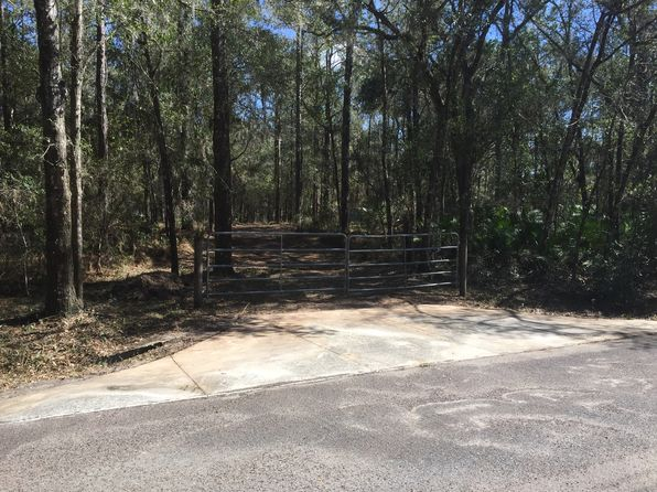 null bed null bath Vacant Land at 9469 S Evans Ave Inverness, FL, 34452 is for sale at 140k - 1 of 7