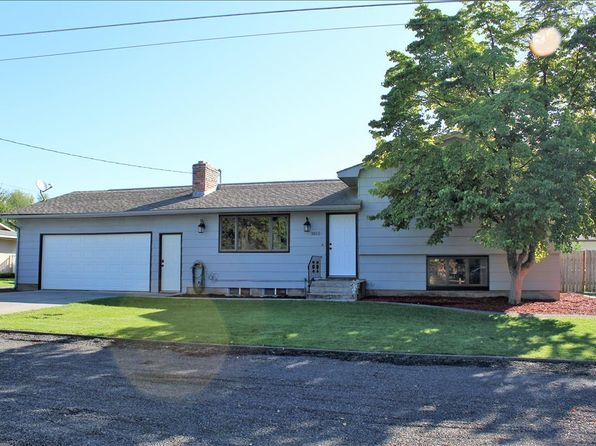 3 bed 2 bath Single Family at 3815 15th St Lewiston, ID, 83501 is for sale at 260k - 1 of 22