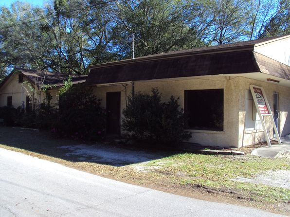 5 bed 3 bath Miscellaneous at 528 N East Ave Panama City, FL, 32401 is for sale at 60k - 1 of 7