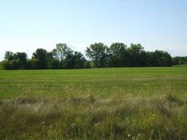 null bed null bath Vacant Land at  Lot 9 Elmro Rd Greenleaf, WI, 54126 is for sale at 69k - 1 of 2