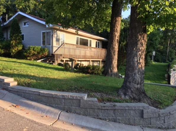 2 bed 2 bath Single Family at 4420 Radnor Rd Mound, MN, 55364 is for sale at 175k - 1 of 9