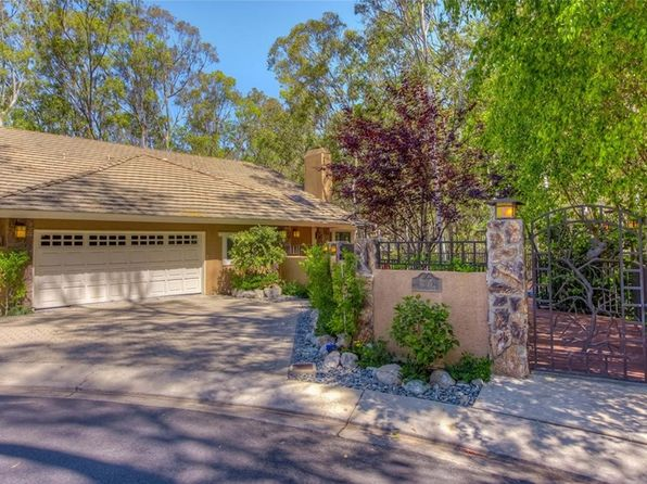 4 bed 3 bath Single Family at 22195 Treeridge Ln Lake Forest, CA, 92630 is for sale at 950k - 1 of 32