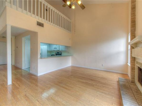 2 bed 1.5 bath Condo at 1010 W Rundberg Ln Austin, TX, 78758 is for sale at 149k - 1 of 26