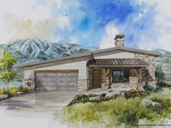 3 bed 2 bath Single Family at 11563 N Soaring Hawk Way Hideout, UT, 84036 is for sale at 938k - 1 of 20
