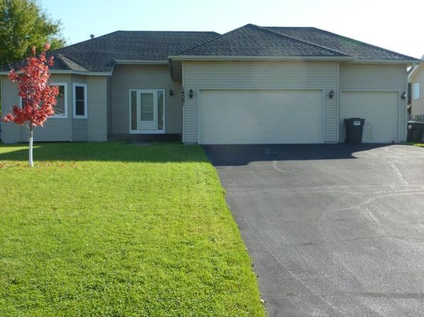 2 bed 2 bath Single Family at 14361 Tungsten Way NW Anoka, MN, 55303 is for sale at 225k - 1 of 20