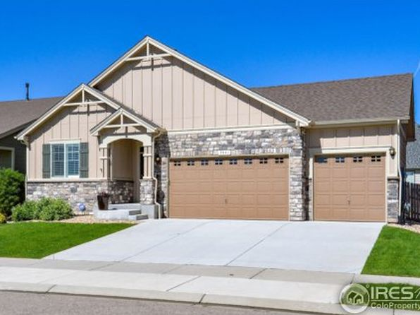 2 bed 3 bath Single Family at 5841 Quarry St Timnath, CO, 80547 is for sale at 400k - 1 of 32