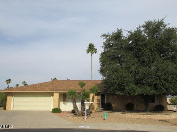 2 bed 2 bath Single Family at 12302 W Swallow Dr Sun City West, AZ, 85375 is for sale at 185k - 1 of 41