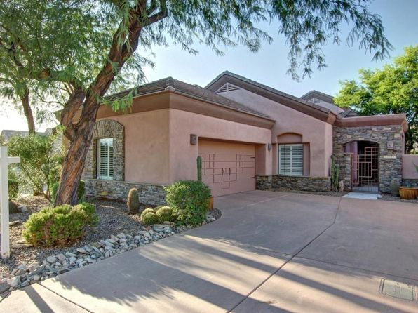 3 bed 2.5 bath Single Family at 11714 E Cortez Dr Scottsdale, AZ, 85259 is for sale at 550k - 1 of 63