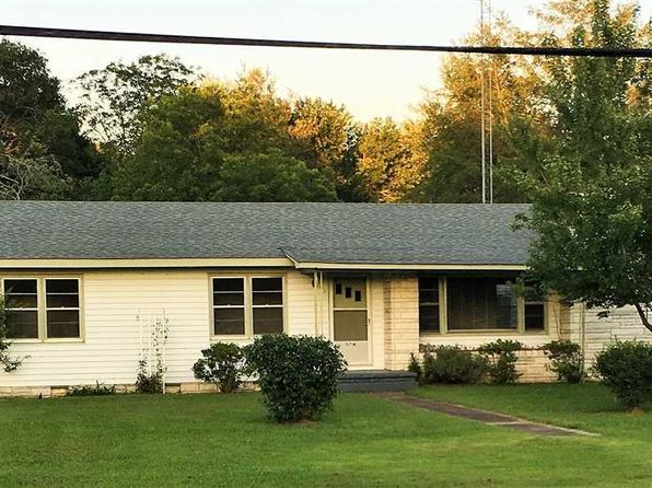 3 bed 1.5 bath Single Family at 15714 Main St Town Creek, AL, 35672 is for sale at 63k - 1 of 26