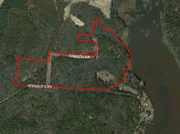 null bed null bath Vacant Land at  REYNOLDS RD QUINCY, FL, 32351 is for sale at 750k - 1 of 10