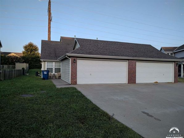 null bed null bath Multi Family at 513-515 N John Doy Ct Lawrence, KS, 66049 is for sale at 280k - google static map