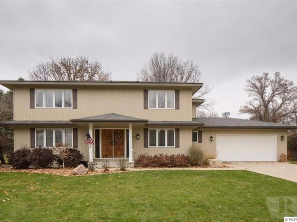 4 bed 3 bath Single Family at 6 Boulder Rd Mason City, IA, 50401 is for sale at 260k - 1 of 30