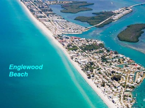 Englewood FL Land & Lots For Sale - 358 Listings   Zillow