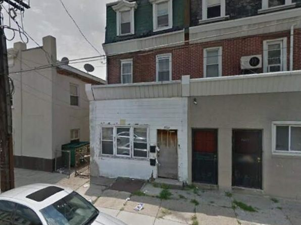 2 Bedroom Homes For Rent In Northeast Philadelphia Rushwood Apartments 10825 E Keswick Rd