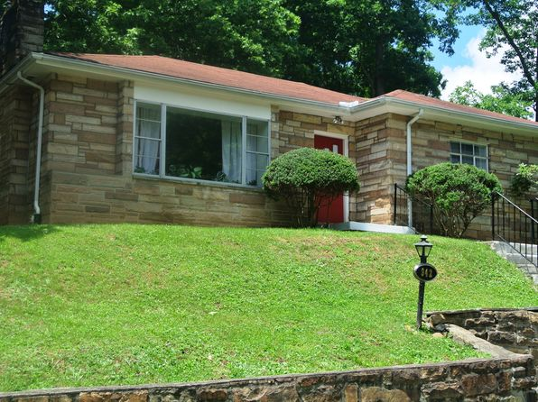 2 bed 2 bath Single Family at  942 Churchill Circle Charleston, WV, 25314 is for sale at 118k - 1 of 31
