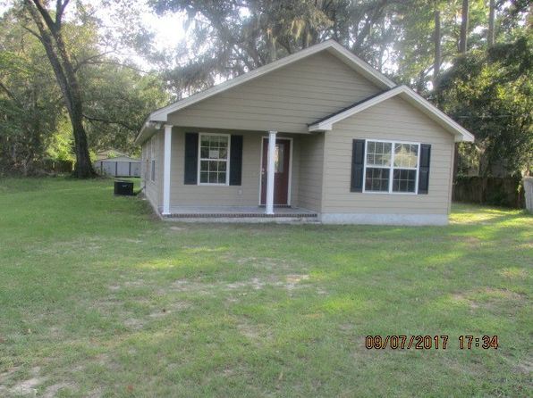 3 bed 2 bath Single Family at 1550 Lake Dr Midway, GA, 31320 is for sale at 82k - 1 of 15